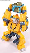 Robot Heroes Bumblebee (Movie) - Image #29 of 46