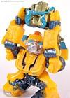 Robot Heroes Bumblebee (Movie) - Image #30 of 46