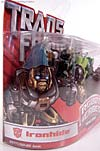 Robot Heroes Dispensor (Movie) - Image #2 of 46