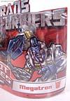 Robot Heroes Megatron (Movie) - Image #10 of 33