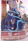 Robot Heroes Jolt (ROTF) - Image #3 of 45