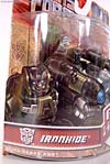 Robot Heroes Mixmaster (ROTF) - Image #4 of 53