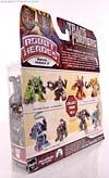 Robot Heroes Mixmaster (ROTF) - Image #7 of 53