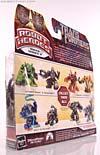 Robot Heroes Ravage (ROTF) - Image #7 of 55
