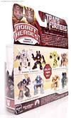 Robot Heroes Sideways (ROTF) - Image #7 of 38