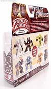 Robot Heroes Starscream (ROTF) - Image #7 of 40