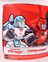 Robot Heroes Mirage (G1: Hologram) - Image #1 of 57