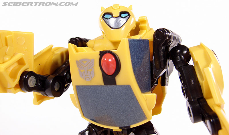 Transformers Animated Bumblebee (Image #57 of 77)