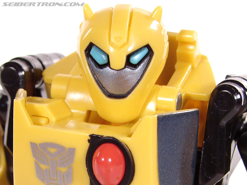Transformers Animated Bumblebee (Image #77 of 77)
