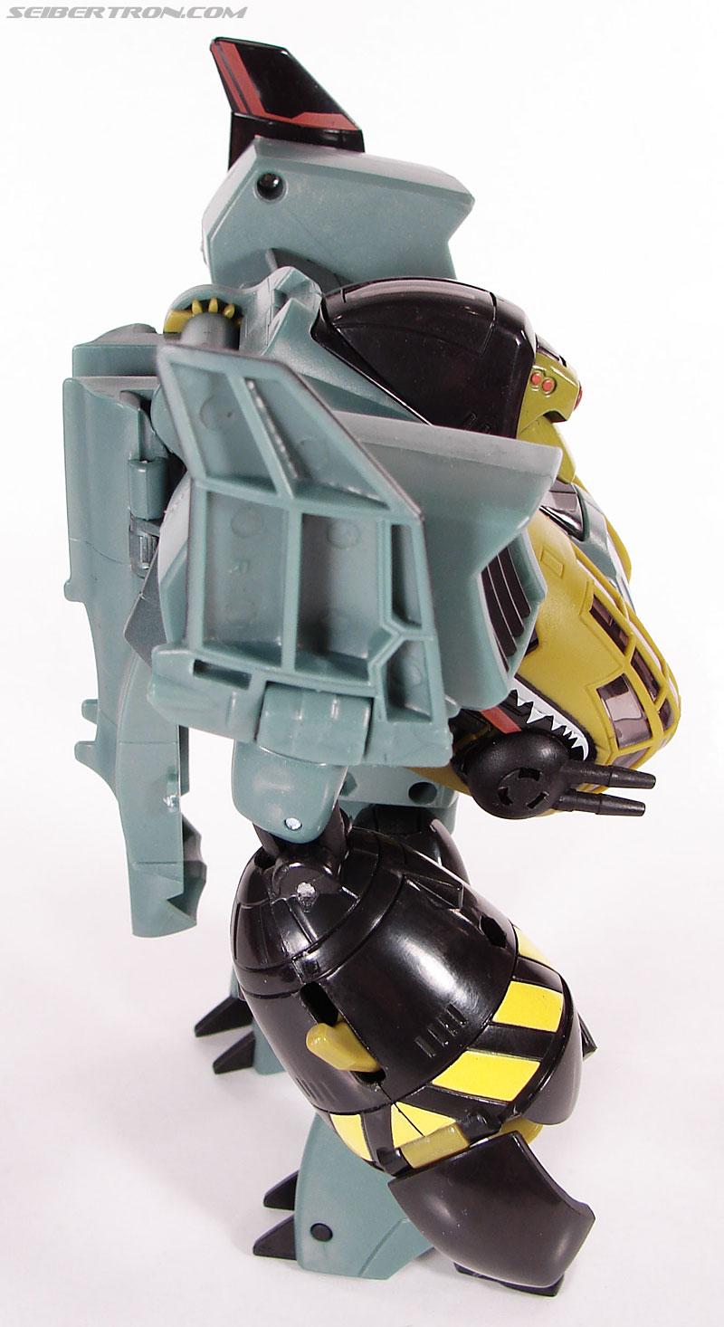 Transformers Animated Atomic Lugnut (Image #53 of 82)