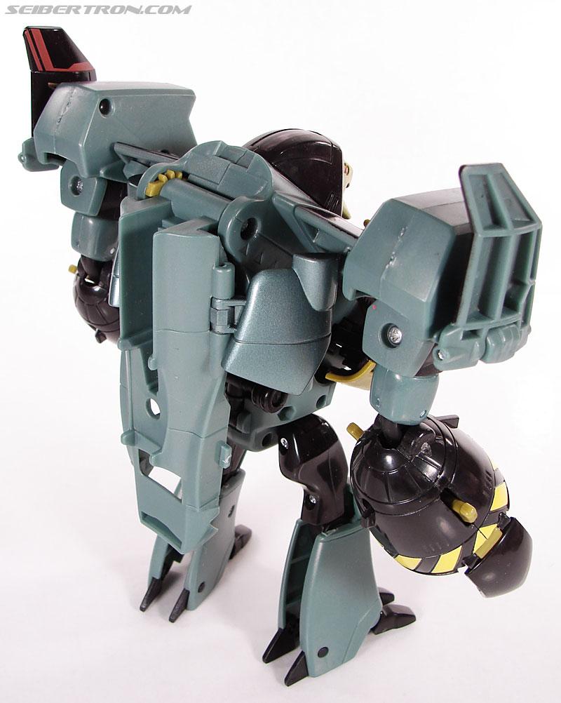 Transformers Animated Atomic Lugnut (Image #54 of 82)