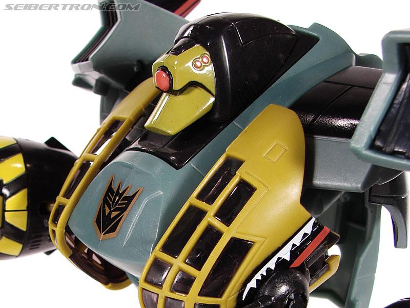 Transformers Animated Atomic Lugnut (Image #61 of 82)