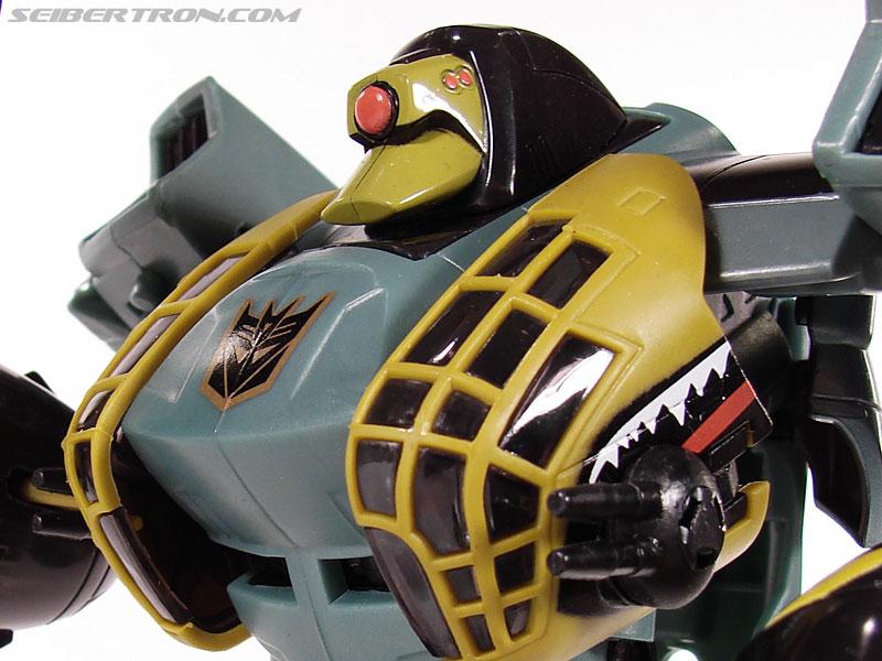 Transformers Animated Atomic Lugnut (Image #63 of 82)