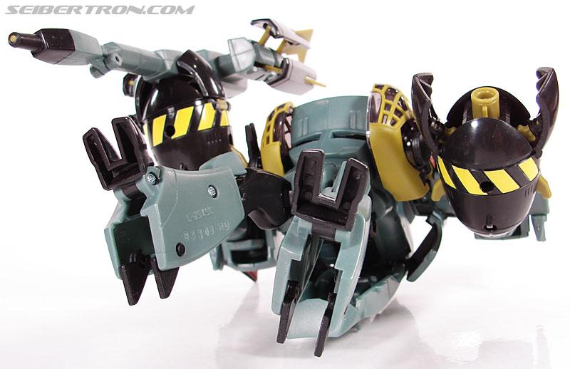 Transformers Animated Atomic Lugnut (Image #64 of 82)