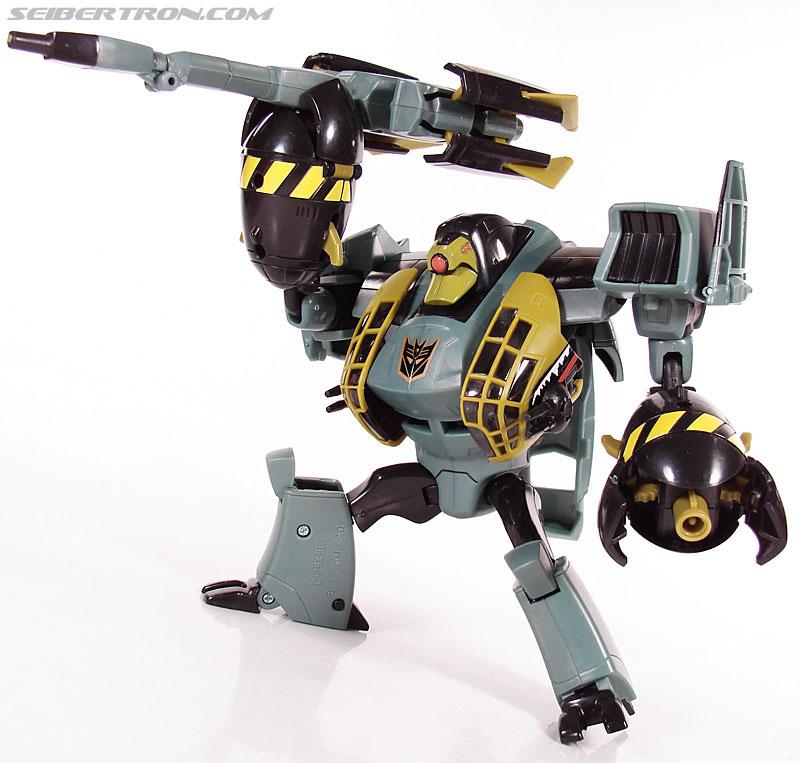 Transformers Animated Atomic Lugnut (Image #65 of 82)