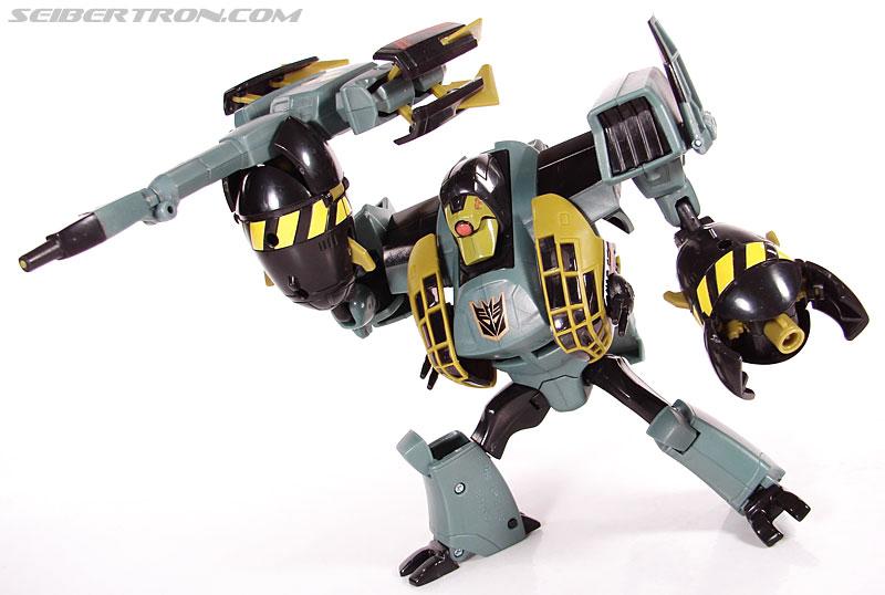 Transformers Animated Atomic Lugnut (Image #66 of 82)