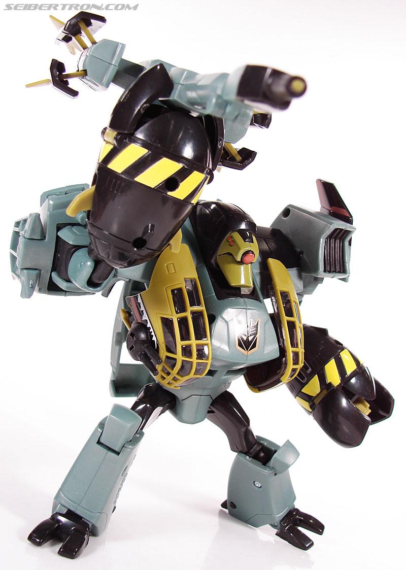 Transformers Animated Atomic Lugnut (Image #69 of 82)