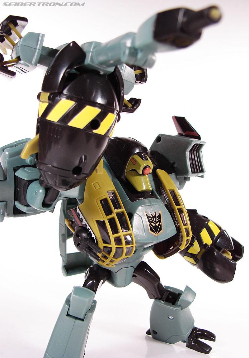 Transformers Animated Atomic Lugnut (Image #70 of 82)