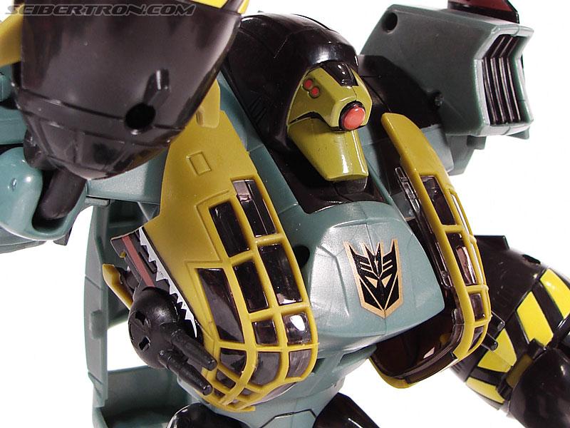 Transformers Animated Atomic Lugnut (Image #71 of 82)