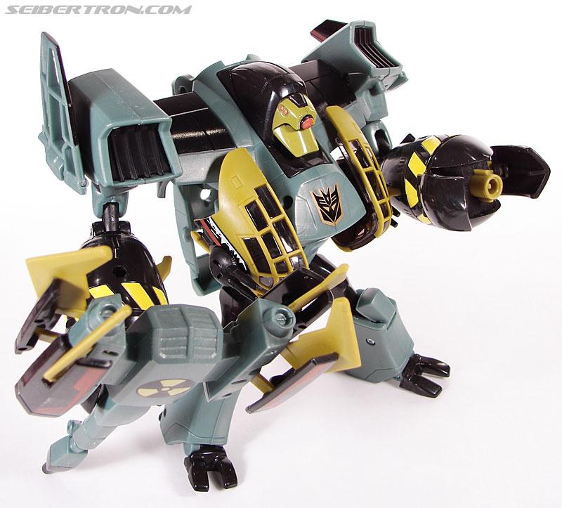 Transformers Animated Atomic Lugnut (Image #72 of 82)