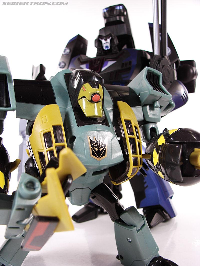 Transformers Animated Atomic Lugnut (Image #77 of 82)