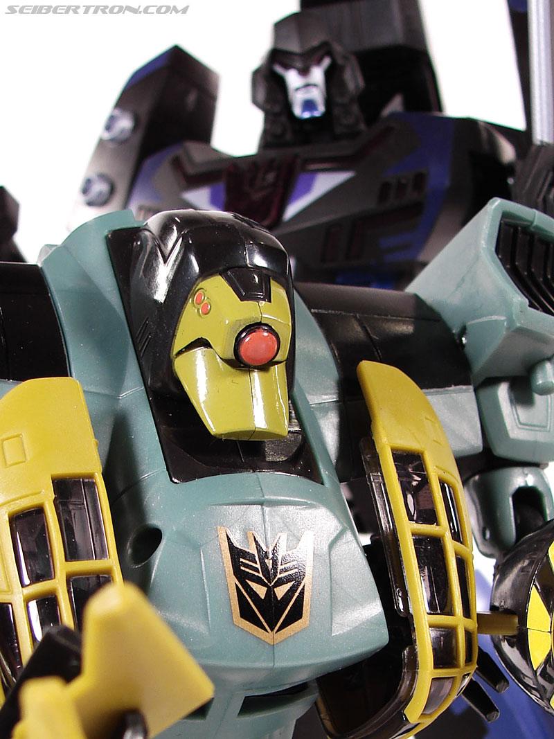Transformers Animated Atomic Lugnut (Image #78 of 82)
