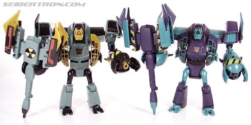 Transformers Animated Atomic Lugnut (Image #79 of 82)