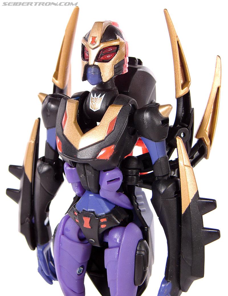 Transformers Animated Blackarachnia (Image #73 of 126)