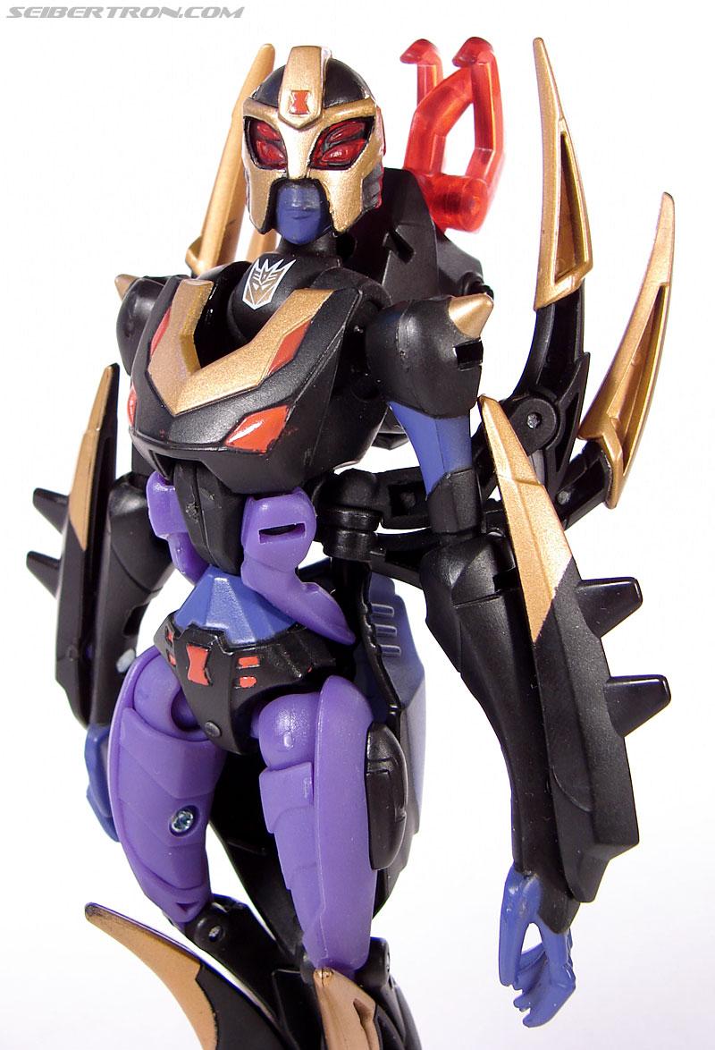 Transformers Animated Blackarachnia (Image #79 of 126)