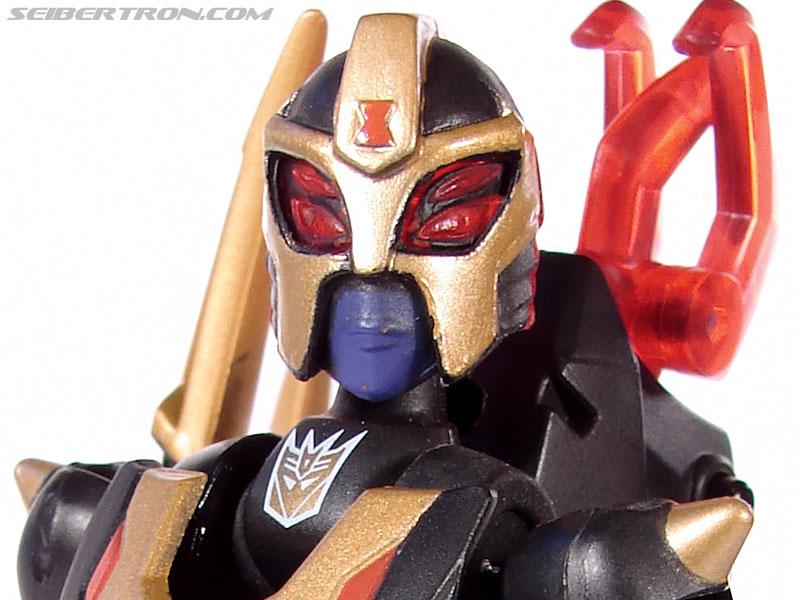Transformers Animated Blackarachnia (Image #81 of 126)
