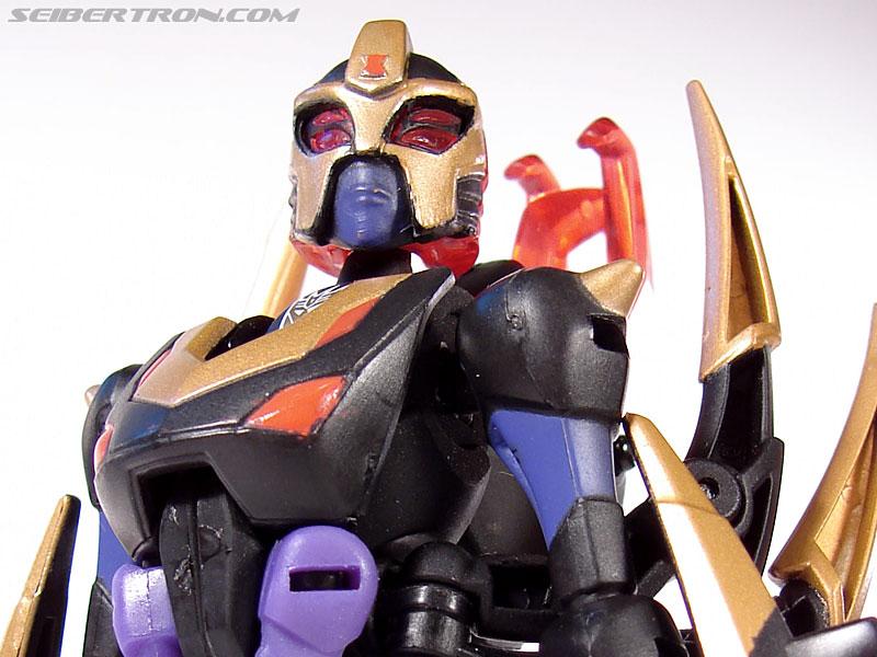Transformers Animated Blackarachnia (Image #83 of 126)