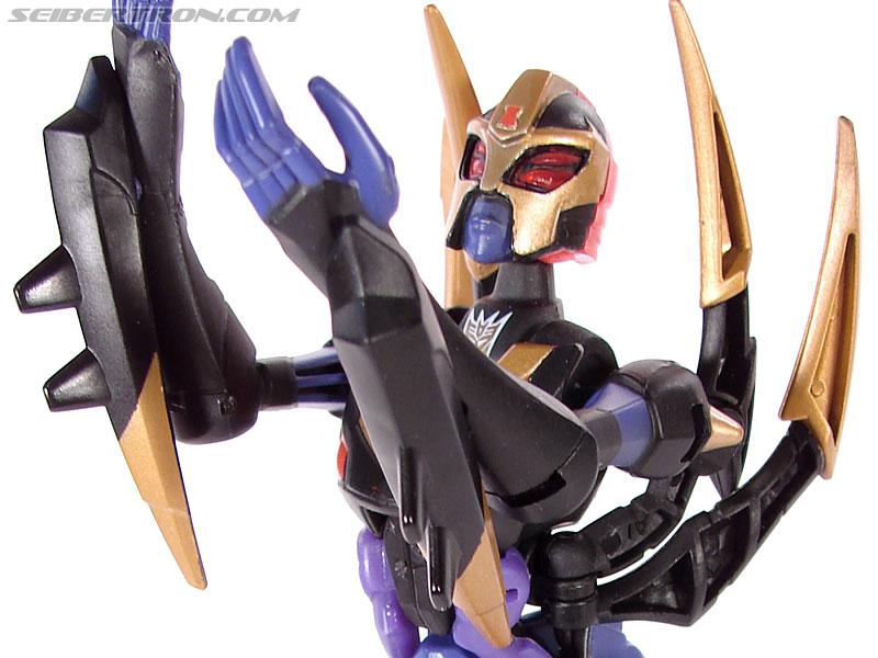 Transformers Animated Blackarachnia (Image #95 of 126)