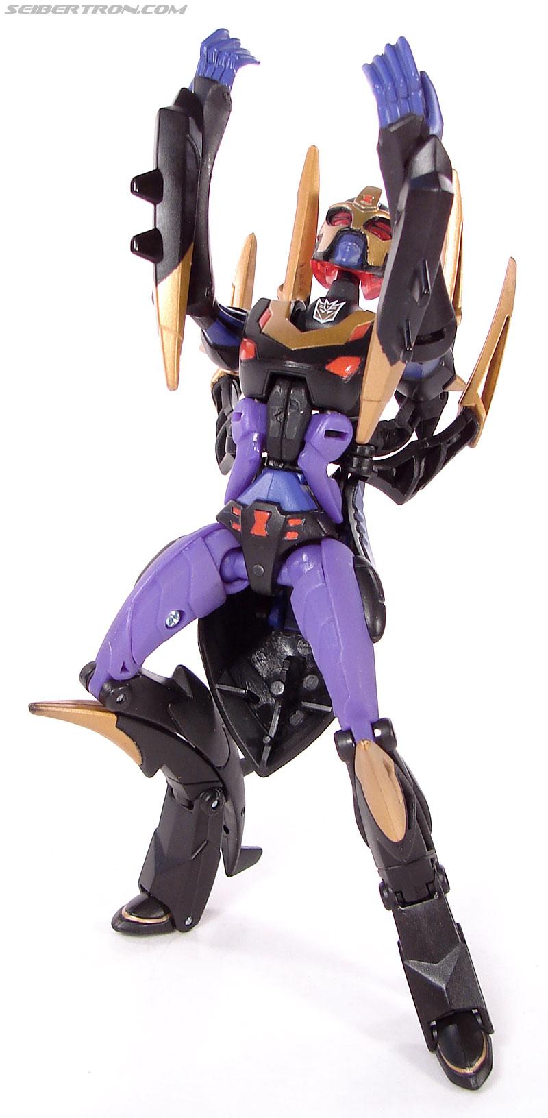 Transformers Animated Blackarachnia (Image #96 of 126)