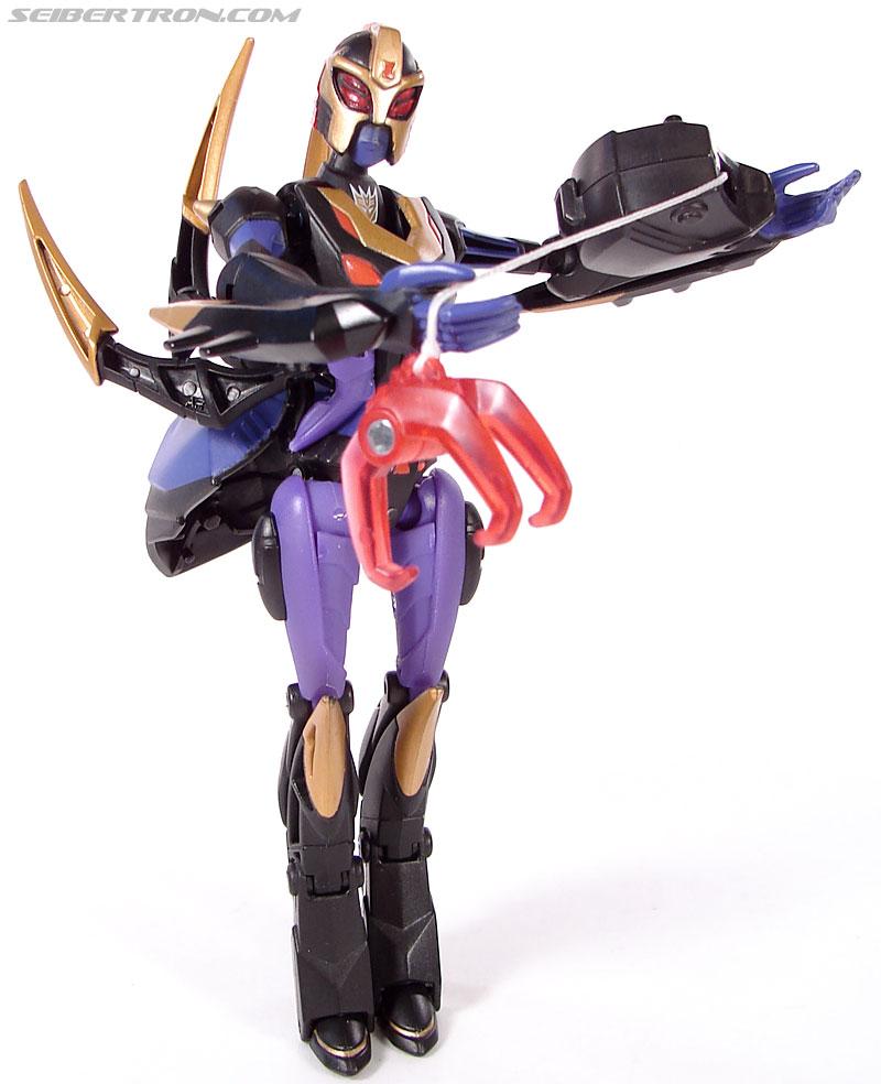Transformers Animated Blackarachnia (Image #107 of 126)