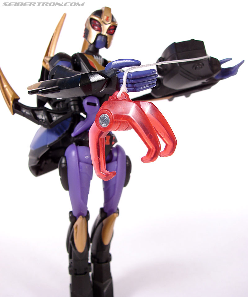 Transformers Animated Blackarachnia (Image #108 of 126)