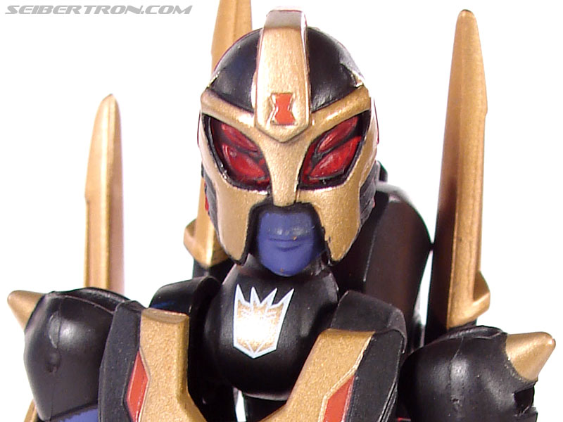 Transformers Animated Blackarachnia (Image #112 of 126)