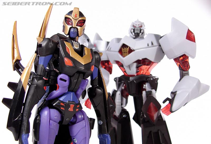 Transformers Animated Blackarachnia (Image #115 of 126)