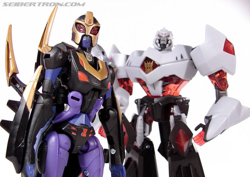 Transformers Animated Blackarachnia (Image #116 of 126)