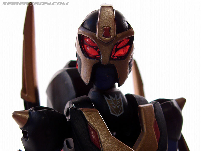 Transformers Animated Blackarachnia (Image #122 of 126)