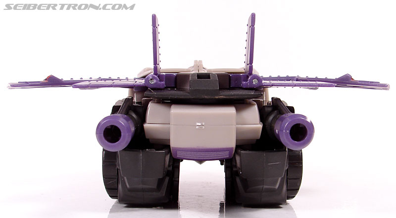 Transformers Animated Blitzwing (Image #30 of 150)