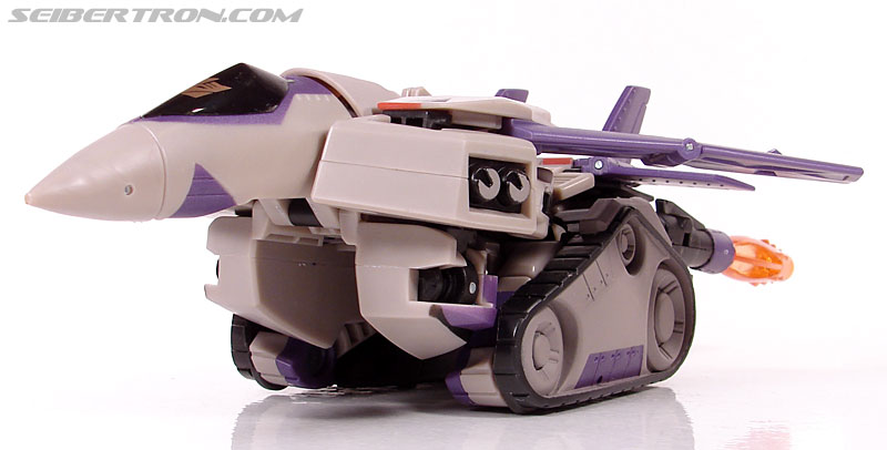 Transformers Animated Blitzwing (Image #36 of 150)