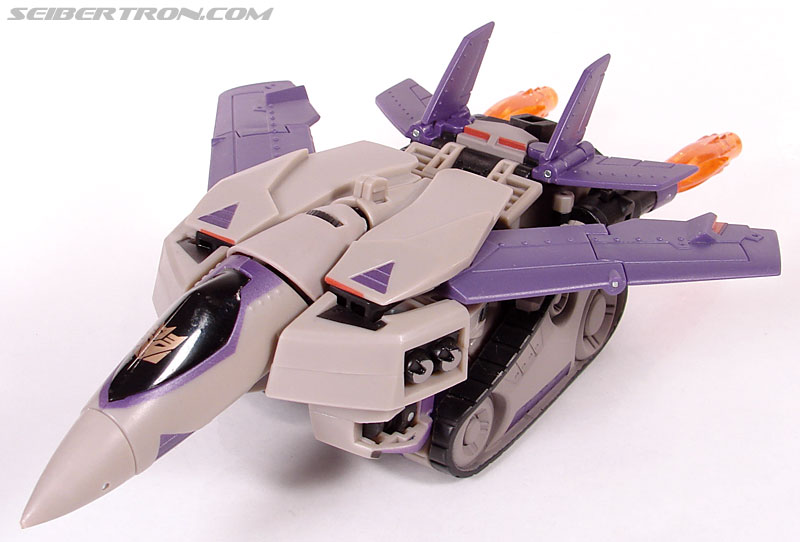 Transformers Animated Blitzwing (Image #37 of 150)