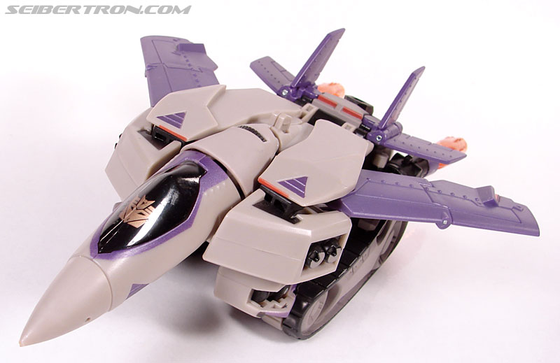 Transformers Animated Blitzwing (Image #38 of 150)