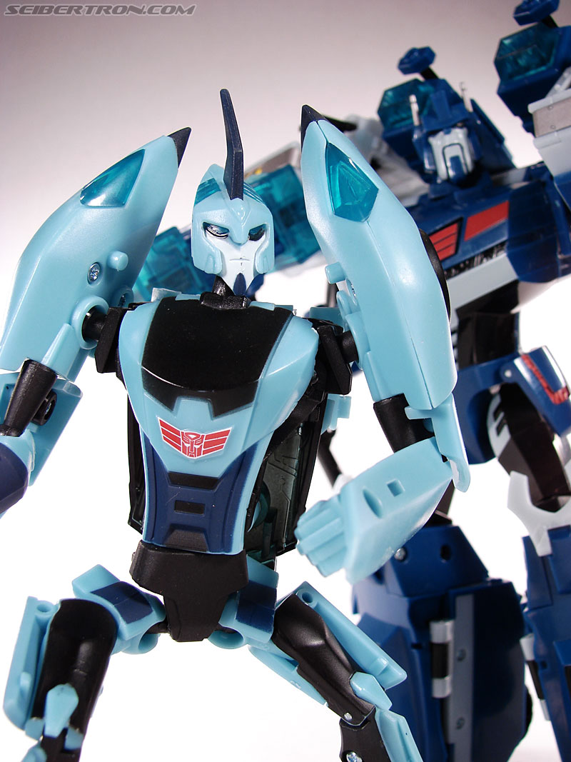 Transformers Animated Blurr (Image #95 of 96)