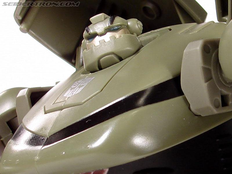 Transformers Animated Bulkhead (Ironhide) (Image #97 of 131)