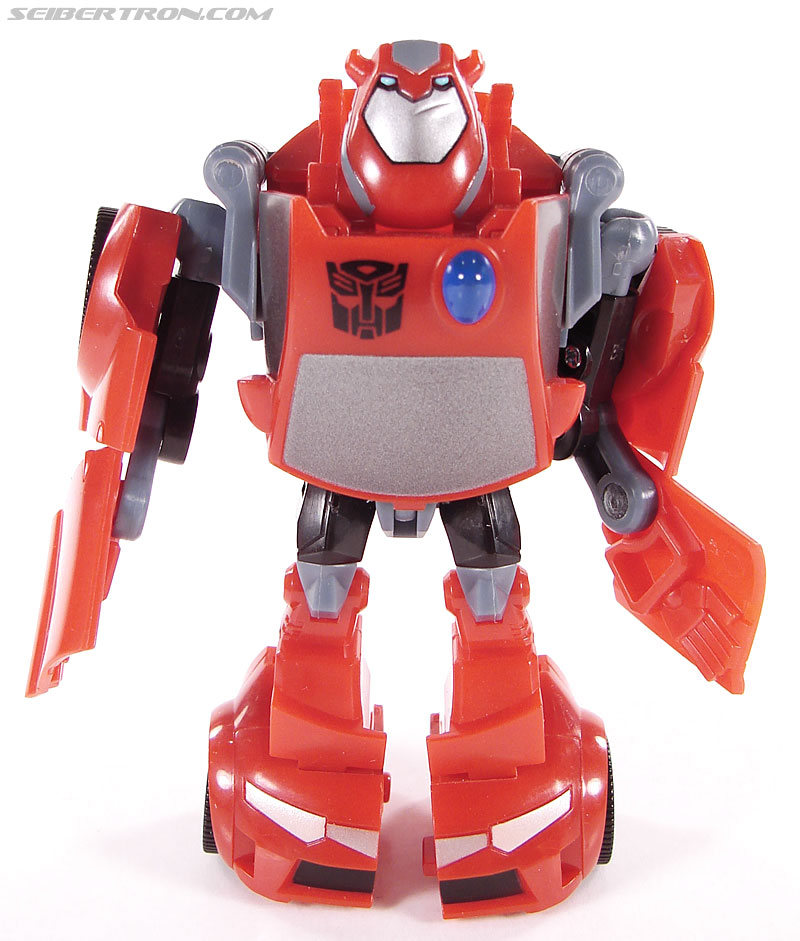 Transformers Animated Cliffjumper (Image #51 of 85)