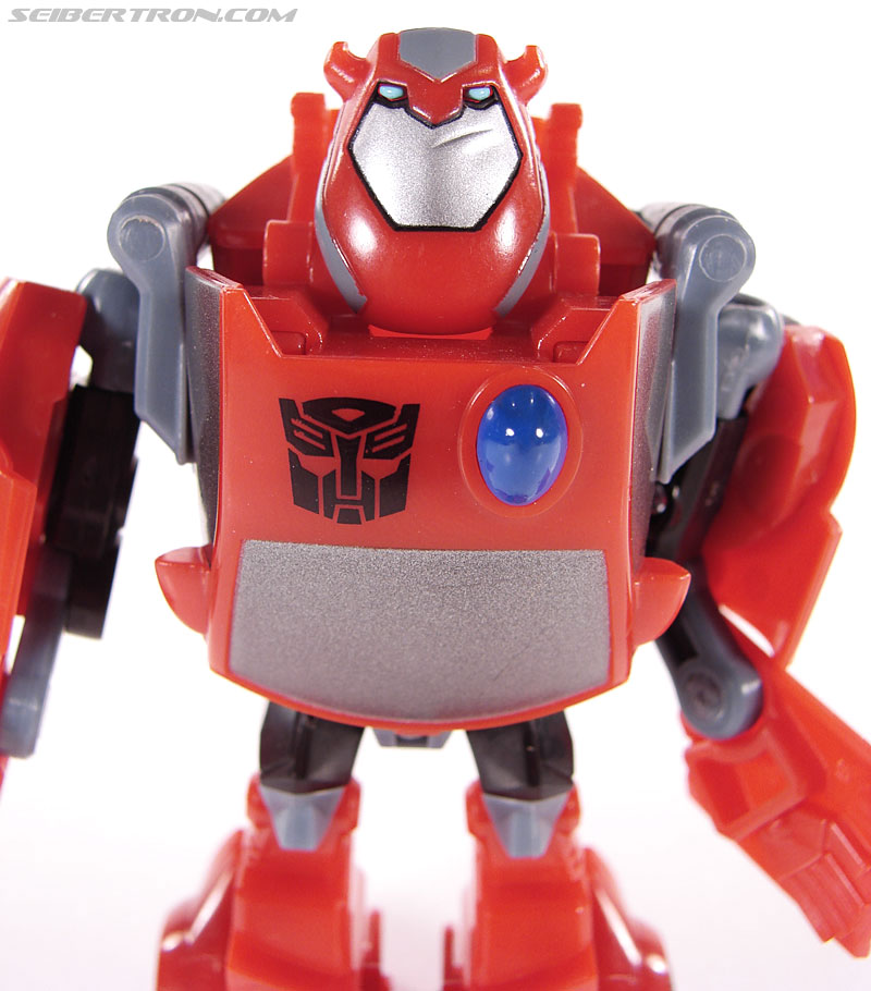 Transformers Animated Cliffjumper (Image #52 of 85)
