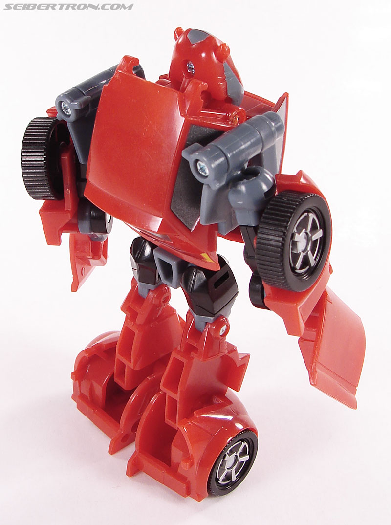 Transformers Animated Cliffjumper (Image #58 of 85)