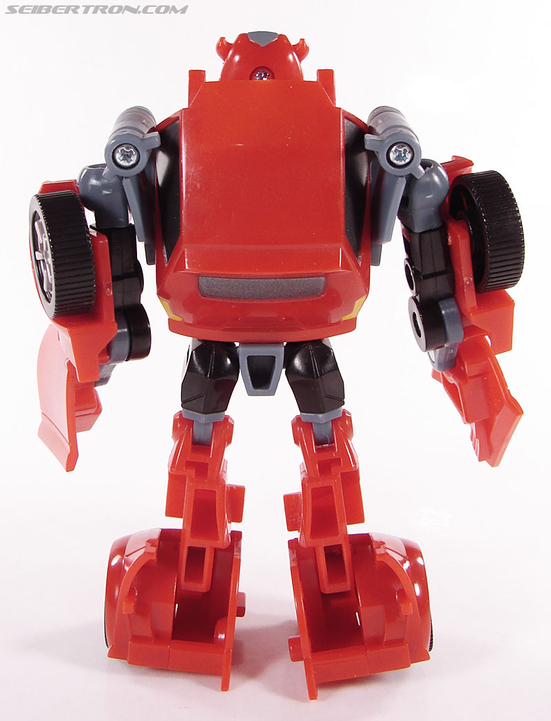Transformers Animated Cliffjumper (Image #59 of 85)