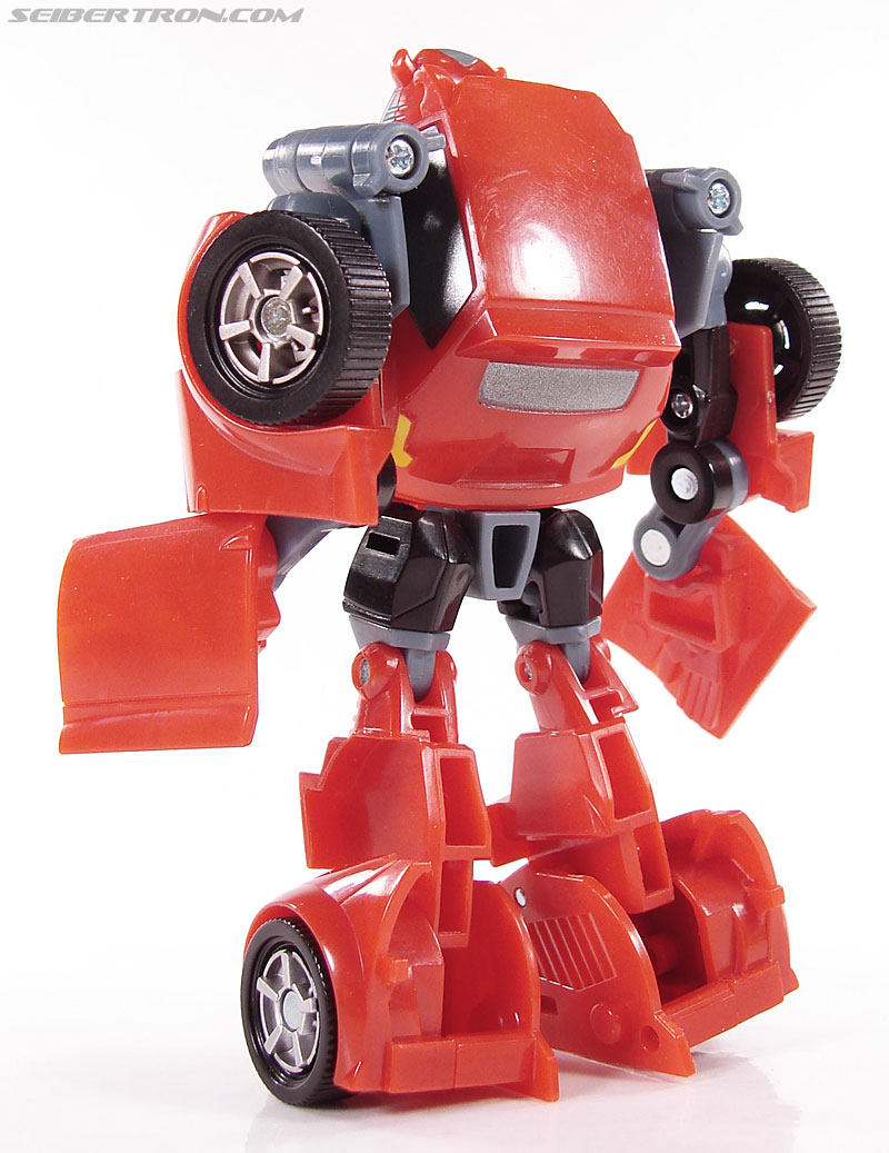 Transformers Animated Cliffjumper (Image #60 of 85)